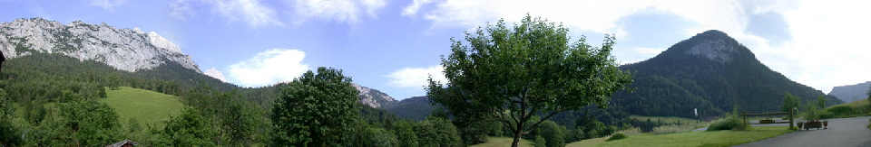 Panorama_Terasse_fur_Homepage